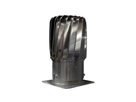 Obrotowa nasada kominowa COLT 150